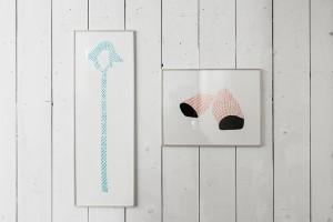 abstract_vide grenier_marie boucheteil_016