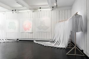abstract_vide grenier_marie boucheteil_004