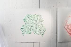 abstract_vide grenier_marie boucheteil_008