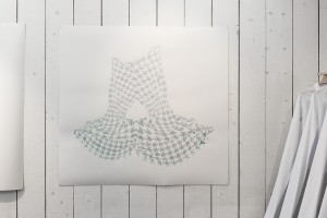 abstract_vide grenier_marie boucheteil_010