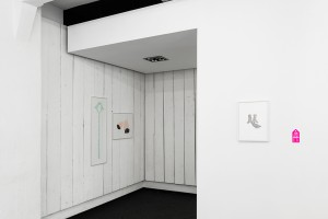 abstract_vide grenier_marie boucheteil_014
