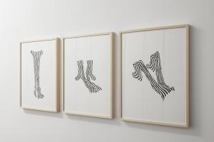 abstract_vide grenier_marie boucheteil_018