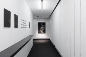 le mur des vanités_John Lippens_013