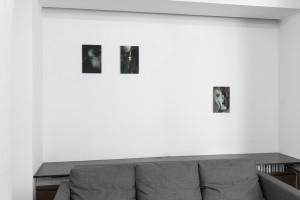 le mur des vanités_John Lippens_054