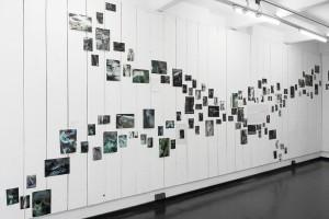 le mur des vanités_John Lippens_063