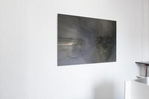 le mur des vanités_John Lippens_066