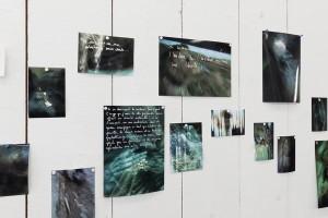 le mur des vanités_John Lippens_081